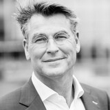 Ronald Meijers