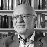 André Wierdsma