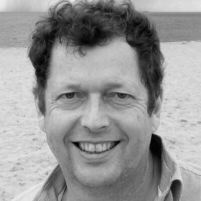Theo van Houten - Managementboek.nl Theodore Van Houten