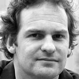 Andreas Wismeijer