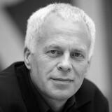 Herman Van den Broeck