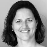 Leonie van Rijn