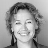 Annemieke Figee