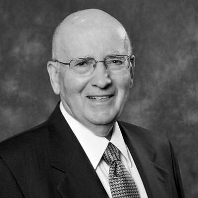 philip kotler Philip kotler is the sc johnson & son distinguished professor of international marketing at the northwestern university kellogg graduate school of.