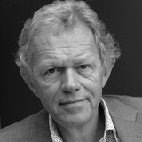 René Grotendorst