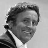 Jacco van den Berg