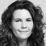 Miranda Berkhof