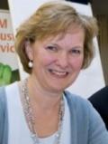 Interviews met Marieke van der Werf - 1436-120