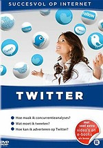 Succesvol Op Internet - Twitter
