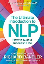 The Ultimate Introduction to NLP