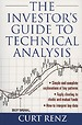 The investors guide to technical analysis
