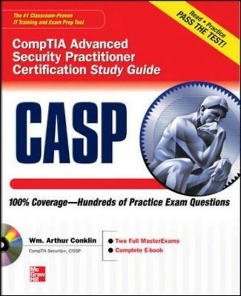 CompTIA Study Guide Security+ 301 Flashcards - Cram.com