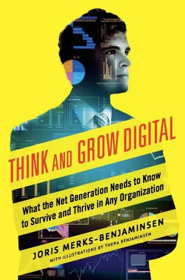 Think and Grow Digital
