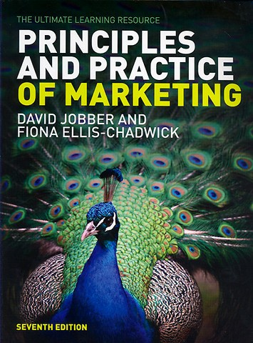 marketing principles and practice marketing essay Course description and learning objectives this course is designed to serve as  an introduction to the basic principles of marketing, practices, and the.