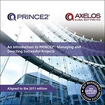 An Introduction to PRINCE2: Managing and Directing Successful Projects