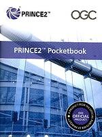 Prince2 Pocketbook - Set van 10 exemplaren (Edition 2009)
