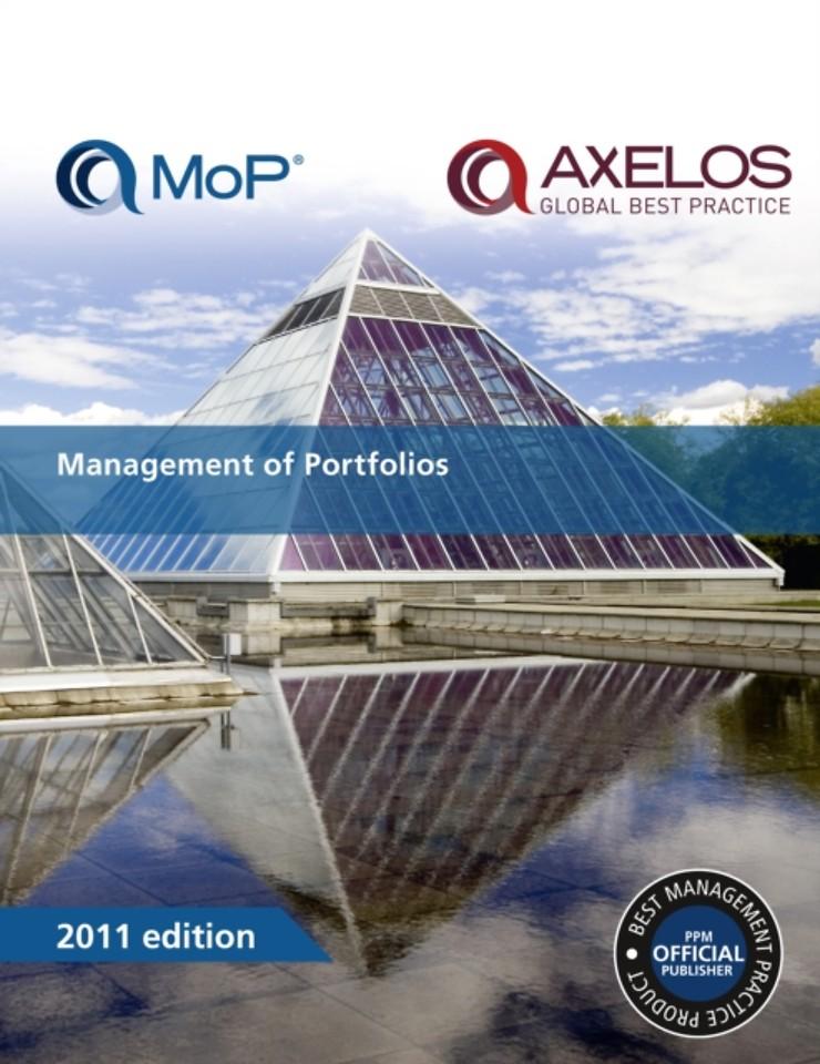 Management of portfolios [PDF]