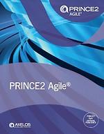 PRINCE2 Agile™ 3rd impression