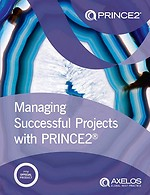 Managing Successful Projects with PRINCE2 (2017 Edition)