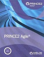 PRINCE2 Agile (Nederlandse editie)