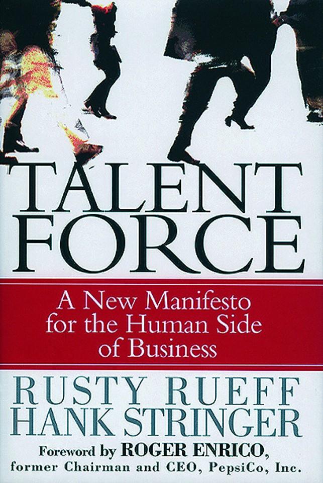 Talent force