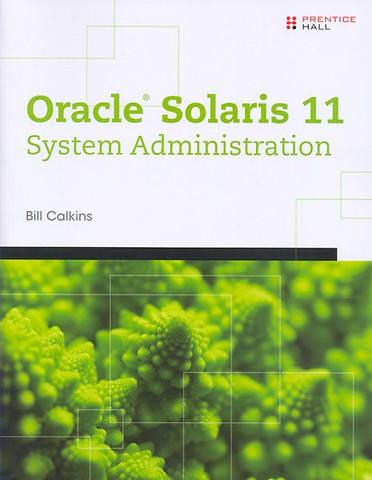 sun solaris unix administration pdf