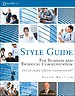 FranklinCovey Style Guide