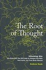 the_root_of_thought