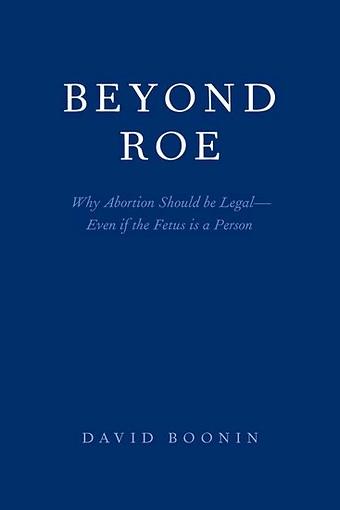 Beyond Roe