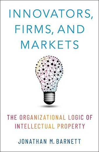 Innovators, Firms, and Markets