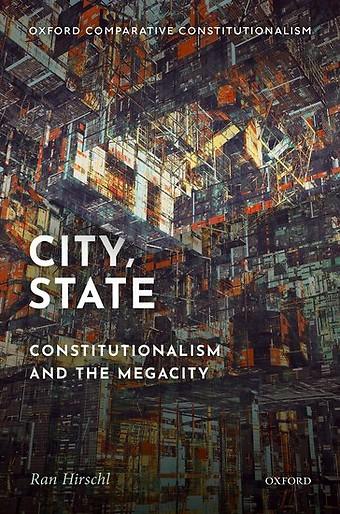City, State