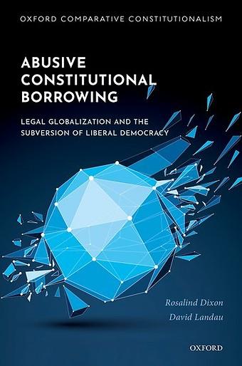 Abusive Constitutional Borrowing