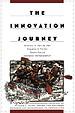 The Innovation Journey