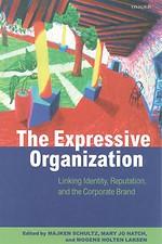 Expressive Organization