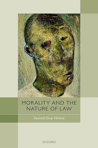 Morality and the Nature of Law