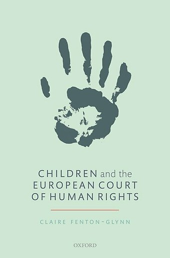 Children and the European Court of Human Rights