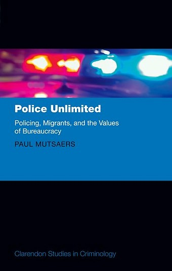 Police Unlimited