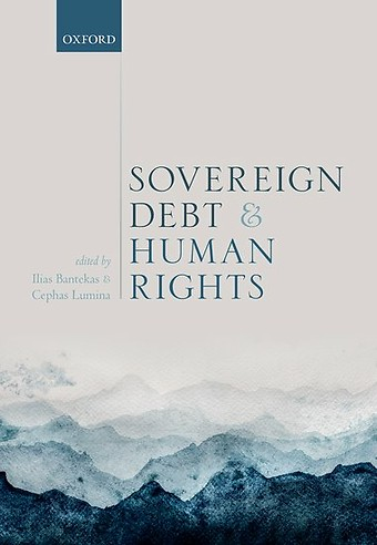Sovereign Debt and Human Rights