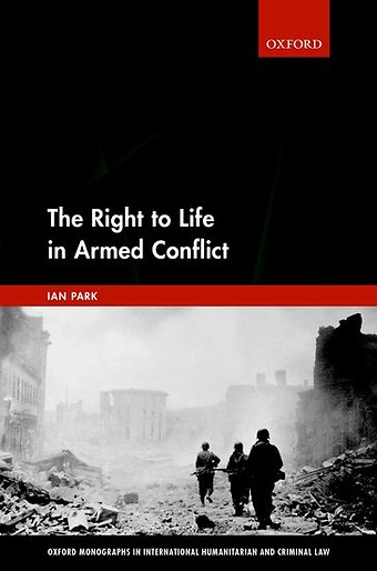 Right to Life in Armed Conflict
