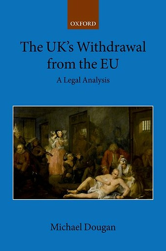 The UK's Withdrawal from the EU