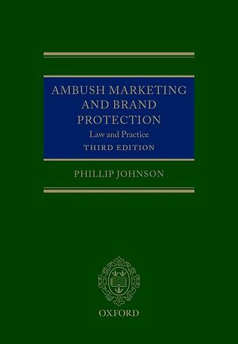 Ambush Marketing and Brand Protection