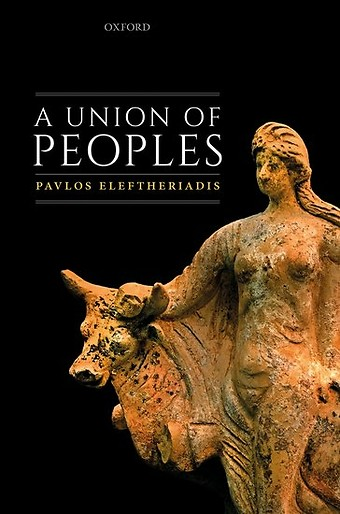 A Union of Peoples