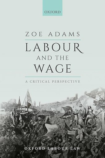 Labour and the Wage