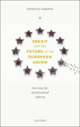 Brexit and the Future of the European Union