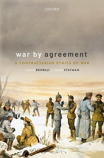 War By Agreement