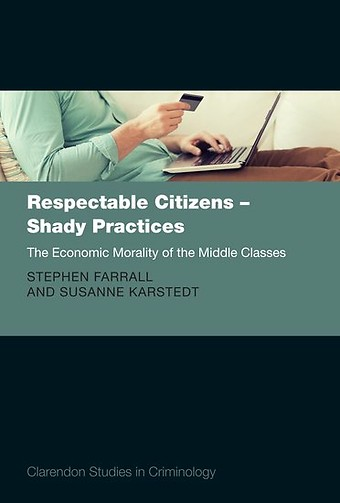 Respectable Citizens - Shady Practices
