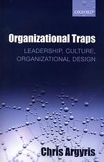 Organizational Traps