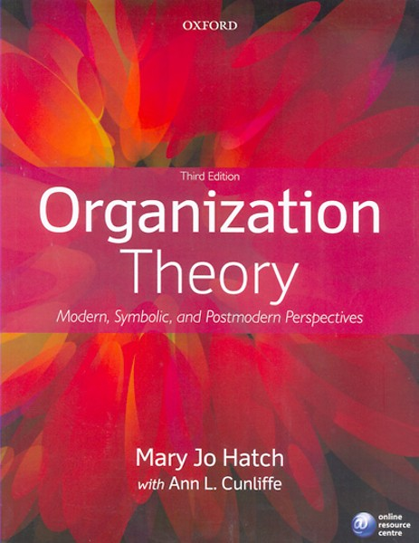 modern symbolic interpretive and post modern Organization theory: modern, symbolic, and postmodern perspectives by mary modern, symbolic perspectives described as modern', symbolic-interpretive' and.
