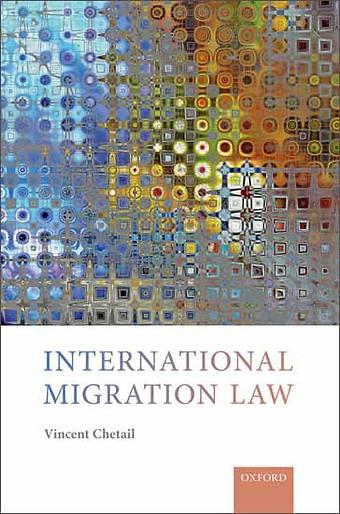 International Migration Law