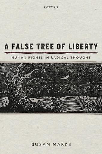 A False Tree of Liberty
